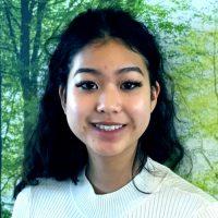 Brenda-Nong